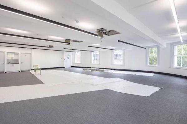commercial painters and decorators in wandsworth