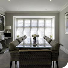 residential-painters-and-decorators-in-London-property
