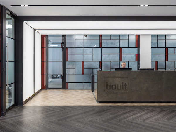 Boult-Wade-Tennant-6