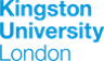 Kingston University Logo