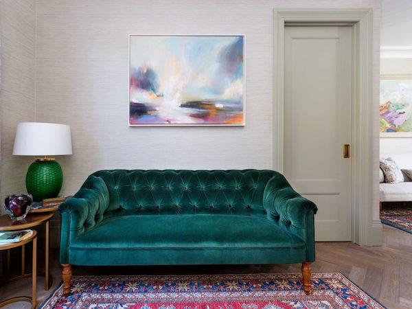 Residential Decorators London