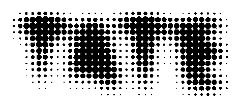 Tate Britain Logo