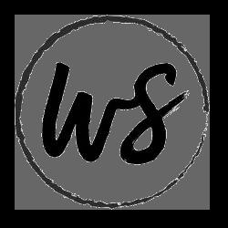 Workstories logo