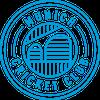 Munich-Cricket-Club-Logo-2-1-1