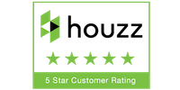 Painting and decorating reviews on Houzz