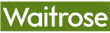 Waitroise-Logo-1-1